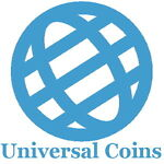 Universal Coins