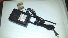 Toro Battery Charger 36 Volt E-Cycler 20360 Cordless Lawnmower OEM 119-0269