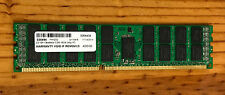 Hynix/3rd 16GB DDR3-8500 DDR3-1066 ECC Registered Server DIMM HMT42GR7BMR4C-G7
