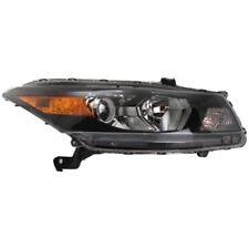 For Accord 08-12, Headlight