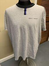 Vintage Polo Mens Xl Ralph Lauren Sport Tee Shirt