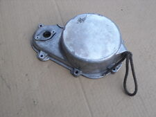 1998-2005 Polaris Edge/XC/RMK/Classic/Switchback/ETC Recoil Starter Assembl $39