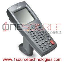 Symbol PDT6846-NIS642US PDT6846 Refurbished