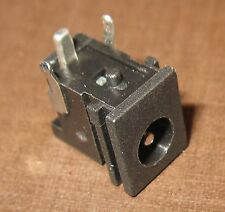 AC DC Power Jack Socket Charge In Port Motherboard for Sony PS2 PlayStation 2