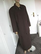 Sisignora Traum- Kostüm  Gr.42/44- Jacke und Rock  braun