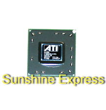 1pcs New ATI Radeon Xpress 218S4RBSA12G IC Graphics Chip w/ Balls