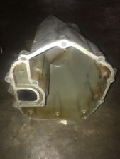 Sump for 75HP 90HP Honda BF75A BF90A Outboard
