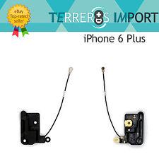 Carcasa Flex Antena Coaxial GPS para iPhone 6 Plus