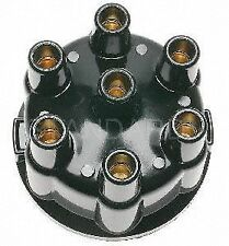 Distributor Cap Equivalent to DR428 US or MX MADE Aluminum Inserts