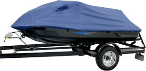 Cover Craft PWC Watercraft Storage cover For Yamaha Cruiser VX 10-11