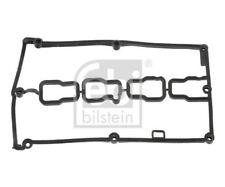 FEBI BILSTEIN Gasket, cylinder head cover 30877