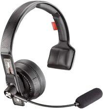 Plantronics Voyager 104 auricular Bluetooth sobre la cabeza Auricular con micrófono