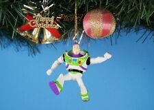 Decoration Xmas Ornament Home Party Tree Decor Disney Toy Story Buzz Lightyear