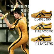 Onitsuka Tiger Mexico 66 / SD Bruce Lee Kill Bill Men Women Shoes OT Pick 1