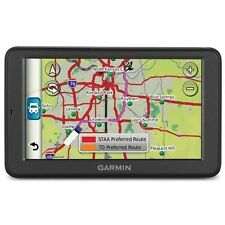Car Navigation & GPS