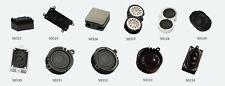 ESU 50326 Speaker 14mm x 12mm square 8 Ohm integrated sound chambe MODELRRSUPPLY