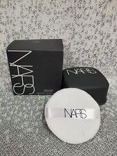 New in Box NARS Loose Powder 1.2oz Desert 1403