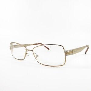 Gucci GG 2750 Full Rim E4184 Eyeglasses Eyeglass Glasses Frames - Eyewear