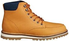 Lacoste Chelsea, Ankle 100% Leather Boots for Men