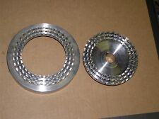 Quadro Ytron Z emulsifer 6.0 mm blade set
