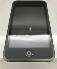 Apple iPod Touch 1st Generation 8GB A1213 Touchscreen MP3 - Fast Ship - C32