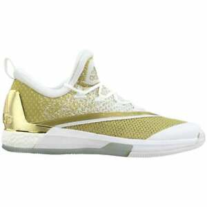 adidas Crazylight Boost Sneakers for Men for Sale | Authenticity ...
