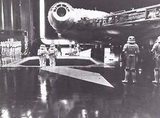 Star Wars George Lucas Vintage Original 1977