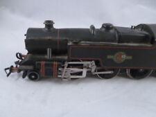Hornby-Dublo EDL 18 Standard 2-6-4 Tank Locomotive 42176