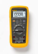 467 Fluke 87v Max True Rms Digital Multimeter New