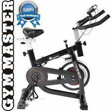 Target Calories Fitness Exercise Bikes