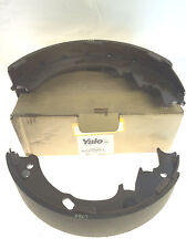 NEW, FACTORY BOX! YALE YT580051333 BRAKE SHOE SET RH  2-PCS  FAST SHIP (B90)