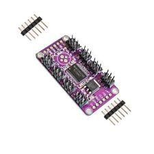 TLC5947 24-Channel PWM LED Driver Module 12-Bit With Internal Oscillator 30MHz
