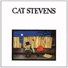 Teaser and the Firecat by Cat Stevens (Vinyl, Aug-2008, A&M (USA))