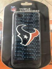 NFL Mobile Accessories / Apple iPhone 4 & 4s Hardshell Case Houston Texans