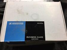 Sennheiser Communications VMX Office Bluetooth Handsfree Headset NEW IN BOX