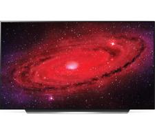 """TV LG OLED55CX3LA 55"""" OLED UltraHD 4K"""