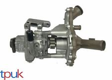 OE FORD TRANSIT 2.2 MK7 MK8  CUSTOM POWER STEERING PUMP WATER PUMP RELAY BOXER