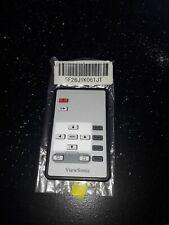 Télécommande Vidéoprojecteur ViewSonic