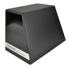 "EMPHASER EBP1000A Aktiv-Box mit 7x10"" Subwoofer"