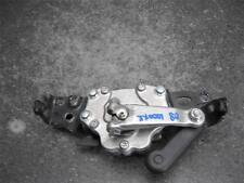 08 Honda CBR 1000RR 1000 RR Steering Damper 13A