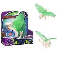 How to Train Your Dragon Dreamworks Legends Evolved Lightfury Figure 20120471