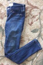HOLLISTER Women's Skinny Jeans Sz.1R W25 L29
