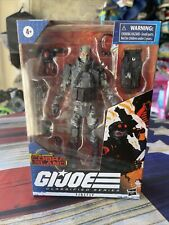 Firefly Hasbro GI JOE: Classified Series: Cobra Island Target Exclusive 21