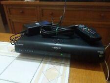 DECODER MY SKY HD DPS 5002 NS DTT WIFI OFFERTISSIMA!!!!!!