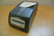 Magtek 380 Intellistripe Intellicoder Usb/Rs232 Emv Magnetic Card Reader Encoder