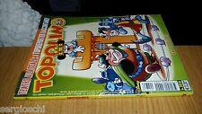 TOPOLINO LIBRETTO # 2826 - 26 GENNAIO2013 - PANINI COMICS