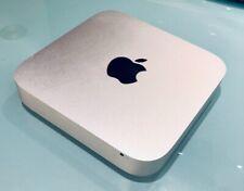Apple MacMini 6,1 Late 2012 Core i5 2.5GHz 16Gb SSD 256Gb MD387T/A