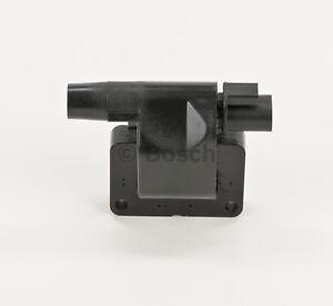 Ignition Coil  Bosch  00225
