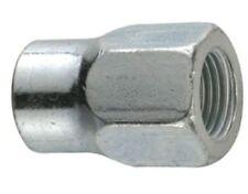 Kettenleitmutter 3 e 5 Marce SRAM/SACHS circuito MOZZO 23,5 mm