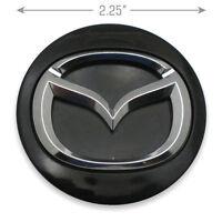 Center Cap Hubcap 3 5 6 Miatia RX 8 CX 7 9 Mazda BBM2 37 190 Wheel OEM A127